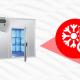 camaras frigoríficas en sevilla