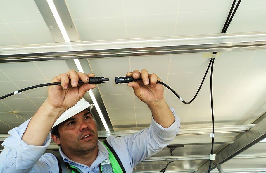Empresa de mantenimiento en Sevilla