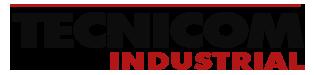 Tecnicom Industrial