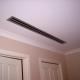 técnico de aire acondicionado en Sevilla