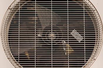 Guía definitiva para un buen uso del aire acondicionado en Sevilla en verano ?