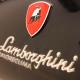 mantenimiento de calderas de Gasoil Lamborghini en Sevilla
