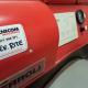 reparación de caldera de gasoil Ferroli en Sevilla